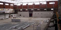 XV Juegos Mediterráneos Almería 2005