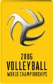 Logo_japon2006.jpg