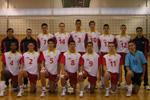 Campeonato de Europa Juvenil